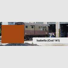 Colori acrilici delle FS Isabella - Art. Puravest 141