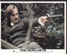 Keith Carradine The Duellists 1977 original movie photo 28698
