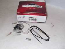 New Briggs & Stratton Ignition Magnetron Kit  394970                BS/55
