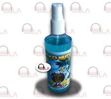 Chica Fresita en spray Liquid 250ml - Coconut
