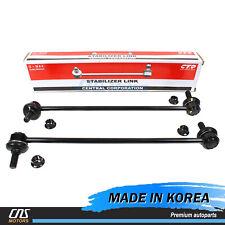 CTR Stabilizer Bar Link FRONT for 07-14 Santa Fe Veracruz Kia Sorento 548302B200