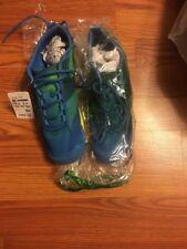 NEW Tesla Trail Running Minimalist Barefoot Shoe Athletic BareTrek 42
