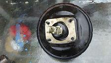Honda civic type r EP3 K20 01-05 brake servo amplificateur oem