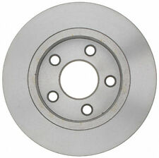 Disc Brake Rotor fits 1993-2005 Mercury Sable  PARTS PLUS DRUMS AND ROTORS