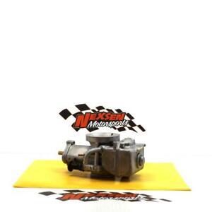 2001 Suzuki Rm125 Carb Carburetor