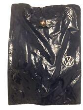2x volkswagen t-shirt