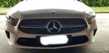 Paraurti Anteriore Mercedes W177 Classe A Nuovo