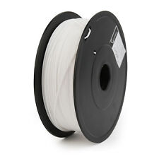 3D PRINTER ABS PLA FILAMENTS | 1.75mm and 3mm Printing Spools | 1kg and 600g