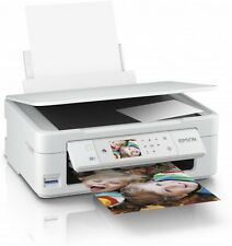 Epson Expression Home XP-445 All in One Wireless Inkjet Printer