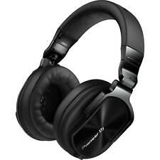 Pioneer HRM-6 - Studio DJ Kopfhörer Headphones - OVP & NEU
