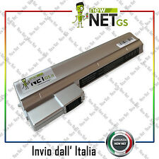 BATTERIA PER HP MINI CQ10-700SL 110-3720LA 10.8-11.1V 5200mAh 0030
