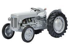 Schuco Traktoren Modelle