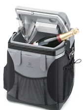 Genuine Mercedes Benz Coolbox 24 Liters A B C E Class GLA GLC GLE SL A0008204206