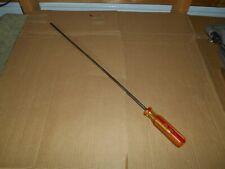 """MAC Tools - P1802 - 22"""" Long Phillips Head Screwdriver"""