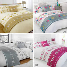 Polyester Pictorial Bedding Sets & Duvet Covers