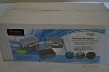 Thermo Scientific Matrix  7325   250ul   Integrity Filter Tips   Sterile