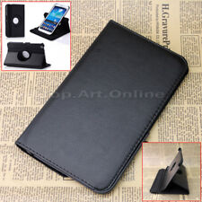 Flip PU Leather Case Cover For Samsung Galaxy Tab 3 8.0 8 Inch SM-T310 T311 T315