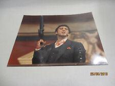 Scarface - Pacino - Foto aus Film
