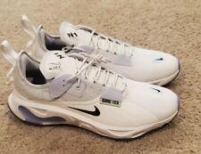 Nike React Type GTX Gore-tex Phantom BQ4737-002 Men's Size 11.5