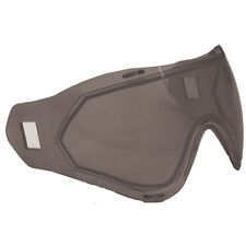 Sly ProFit Goggle Thermal Lens - Smoke