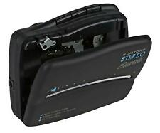 Suntone Personal Stereo Cassette Player Walkman Tape Recorder Rare 1994 NEW