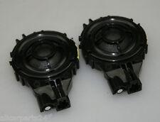 Audi Tt 8S 2x Speaker High Pitch Right Left 8S0035399 Genuine 2979