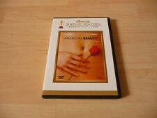 DVD American Beauty - Oscar Edition - Kevin Spacey - Annette Bening