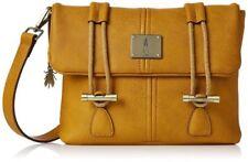 Ostrich Brown Bags & Handbags for Women
