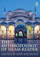 Bücher über Theologie mit Islam im Taschenbuch-Format