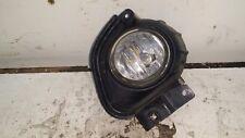MAZDA RX-8  SPOT FOG LAMP PASSENGER SIDE 2005 192 PS