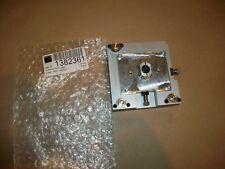Trumpf Laser Diode Module  1382361    NEW