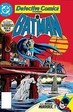 Legends of the Dark Knight Jim Aparo HC  Vol 3 by Jim Aparo (Hardback, 2017)