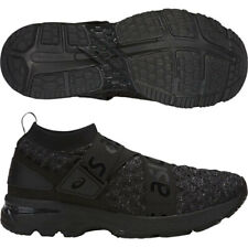 ASICS Men's Gel - Kayano 25 OBI Running Shoes Size: 11 Black/Carbon Read Descri>