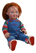 Trick or Treat Childs Play 2 Chucky Good Guy Doll