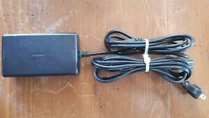 Bose Switching Power Supply PSM36W-208 Sounddock Series 1 EXCELLENT CONDITION
