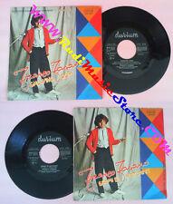 LP 45 7'' FRANCO FASANO Chewing gum Esami di maturita' 1981 no cd mc vhs dvd