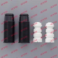 Protezione dalla polvere-Set di AMMORTIZZATORI ANTERIORE OPEL ZAFIRA B a05 VAN FIAT CROMA 194