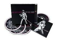 Rod Stewart - Live 1976-1998: Tonight's The Night (NEW 4CD)