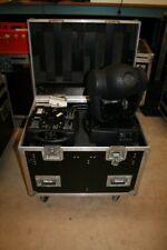 Martin MAC 250+ Moving Head 2 Stück mit Case und Montageplatte gebraucht