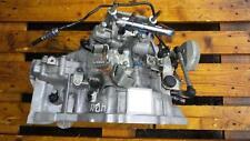 Mitsubishi Lancer Sportback Cx Cy 1.8 2.0 2WD Boîte de Vitesse Manuelle F5MBB 1
