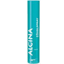 Alcina Föhn-Spray natural mit  AER. 200ml