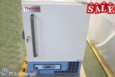 Thermo Scientific Revco ULT430V -30°C High Performance Lab Freezer 230VAC 50Hz