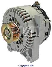 ALTERNATOR(8313)CROWN VICTORIA,G MARQUIS,TOWN CAR & MERCURY G MARQUIS V8 4.6L