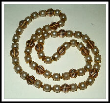 Strand/String Mixed Themes Fashion Necklaces & Pendants