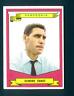 Fig. Calciatori Folgor Calcio Fol-Bo 1964-65! N.316 All.Ocwirk Sampdoria! Nuova!