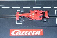 Carrera Digital 132 F1 Ferrari F2007 30438 wie neu