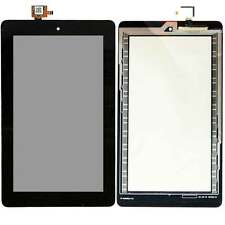 """Amazon Fire HD 7"""" 2015 5th Gen SV98LN Tablet Touch Screen Digitizer Replacement"""