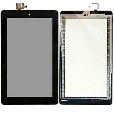 """Amazon Fire HD 7"""" 2015 5th GEN SV98LN Tablette écran Tactile Numériseur Remplacement"""