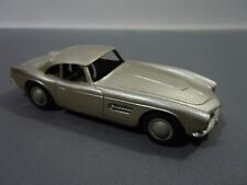 ORIGINAL MARKLIN BMW 507 Touring-Sport Made in Western Germany 1:43 Repaint