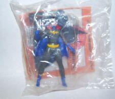 DC Comics Batman Bat Girl Figure 1993 McDonald's Premium toy Never Removed